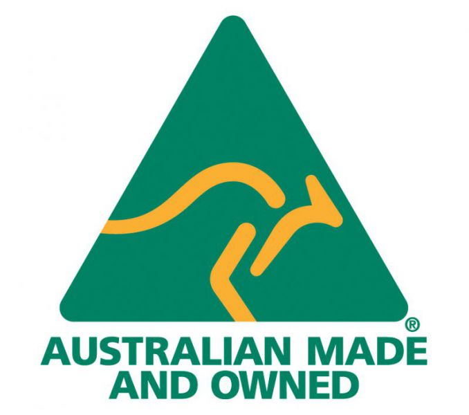 tl_files/Australian-Made-Owned-full-colour-logo.jpg