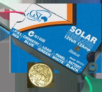 tl_files/solar-products/SR1212 .png